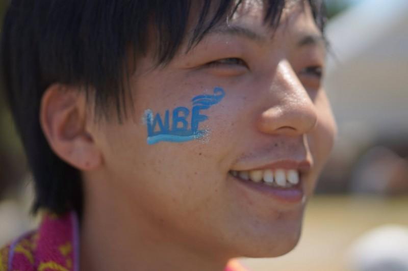 広島フェイスペイント組合-wbf0820-0036