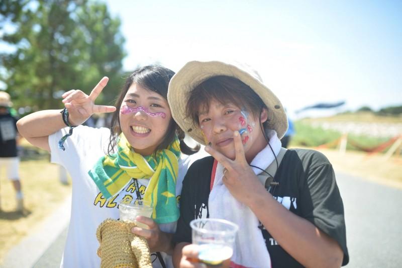 広島フェイスペイント組合-wbf0820-0040