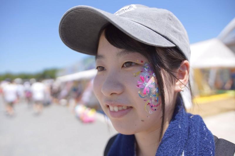 広島フェイスペイント組合-wbf0820-0041
