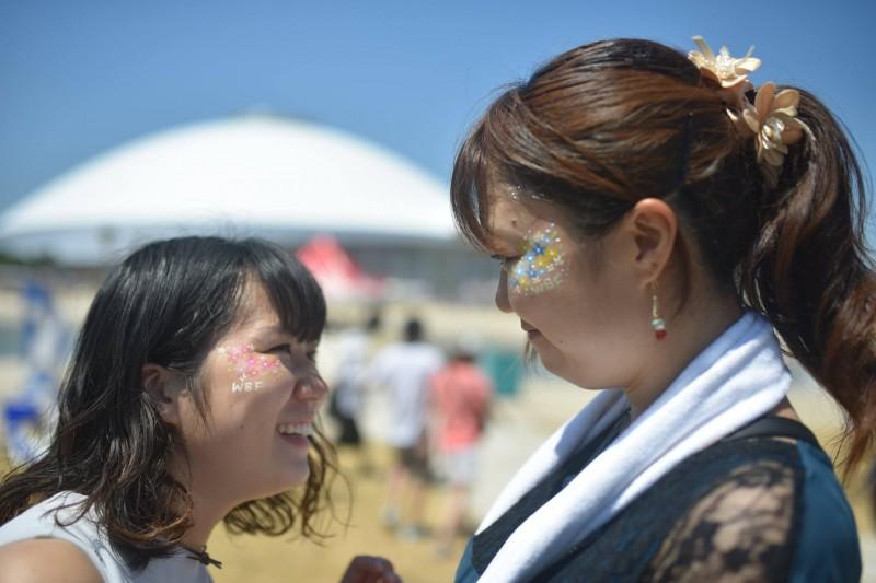 広島フェイスペイント組合-wbf0820-0045