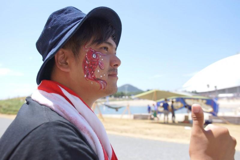 広島フェイスペイント組合-wbf0820-0047