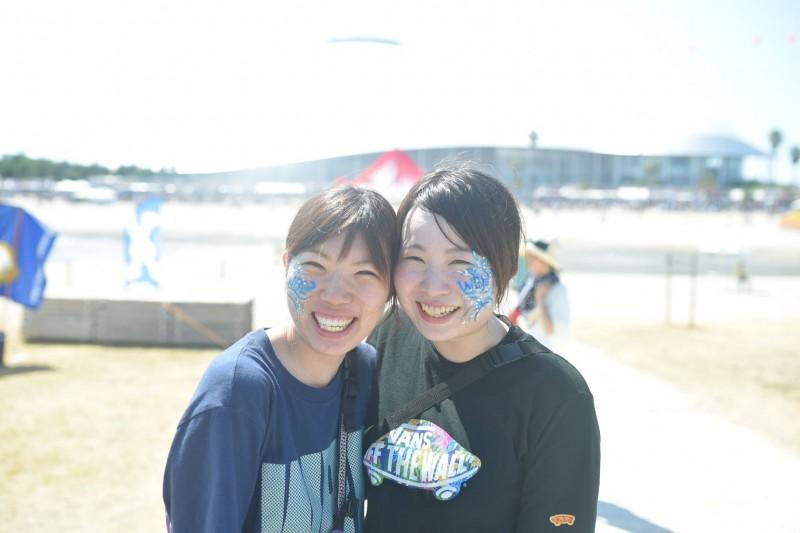 広島フェイスペイント組合-wbf0820-0113