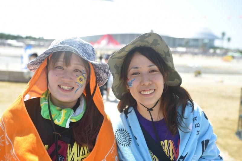 広島フェイスペイント組合-wbf0820-0116
