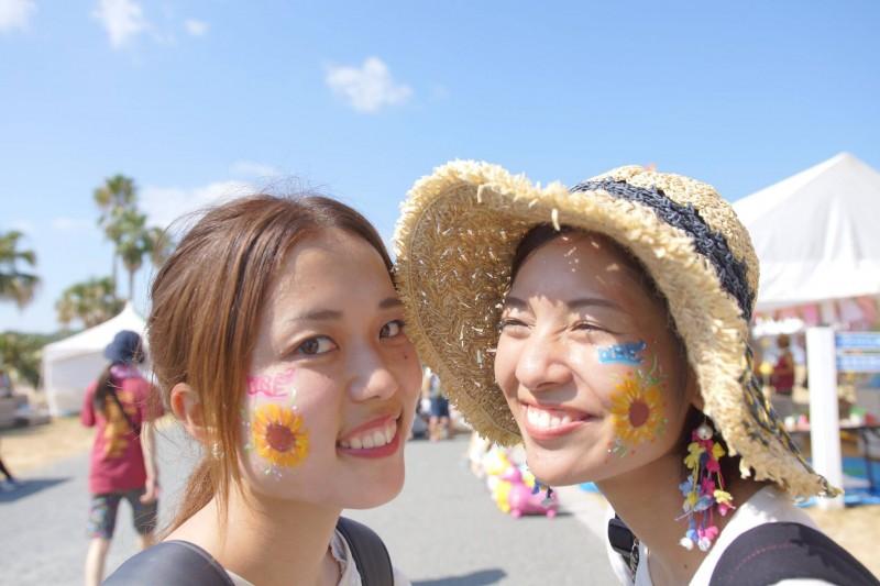 広島フェイスペイント組合-wbf0820-0118