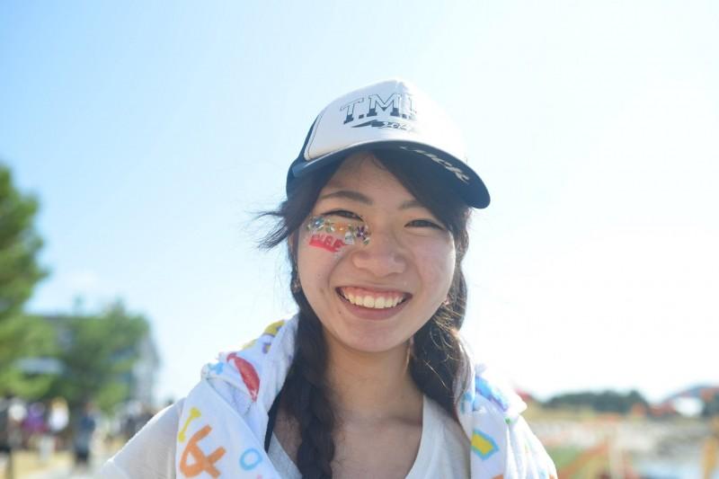 広島フェイスペイント組合-wbf0820-0124