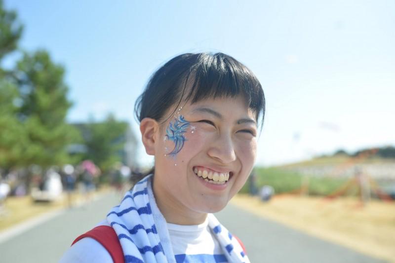 広島フェイスペイント組合-wbf0820-0128