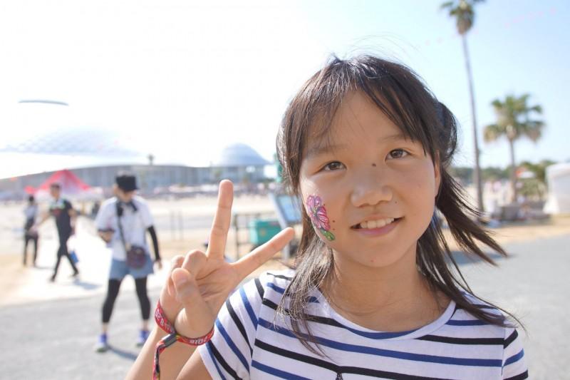 広島フェイスペイント組合-wbf0820-0131