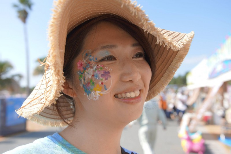 広島フェイスペイント組合-wbf0820-0140
