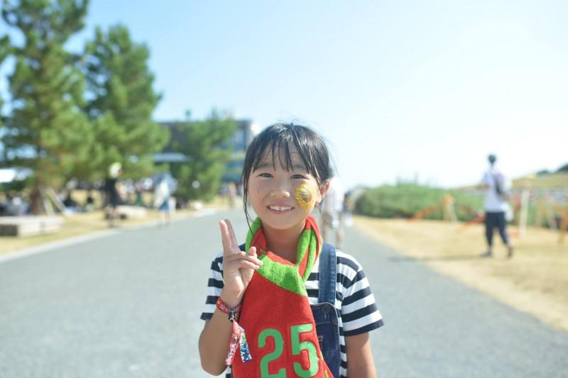 広島フェイスペイント組合-wbf0820-0141
