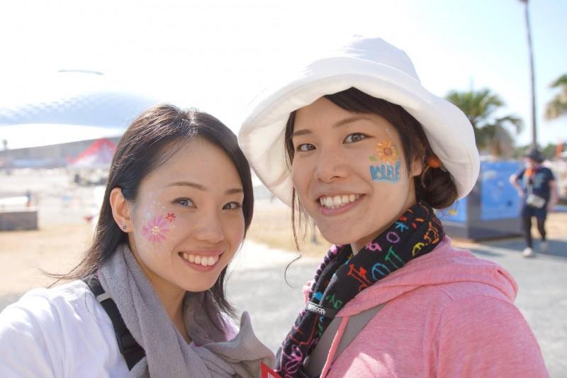 広島フェイスペイント組合-wbf0820-0142