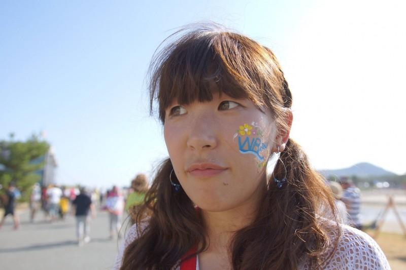 広島フェイスペイント組合-wbf0820-0143