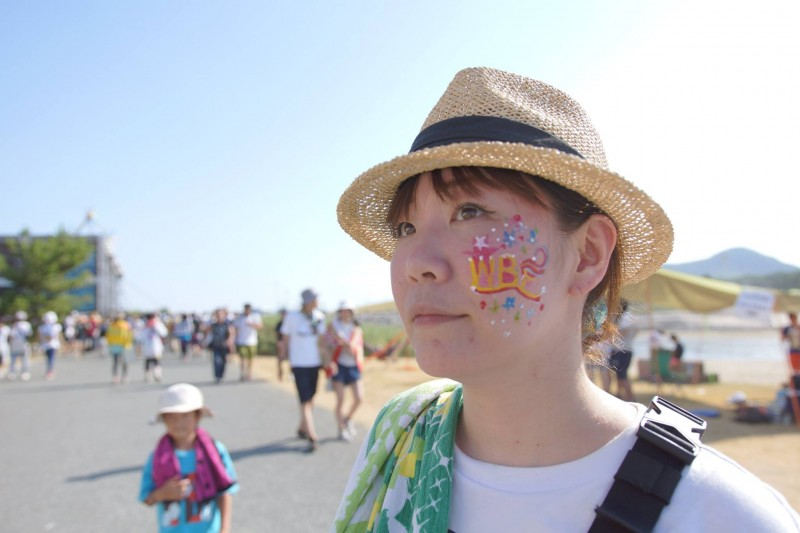 広島フェイスペイント組合-wbf0820-0144