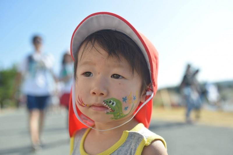 広島フェイスペイント組合-wbf0820-0150