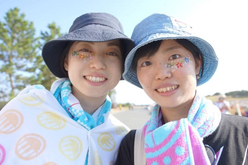 広島フェイスペイント組合-wbf0820-0153