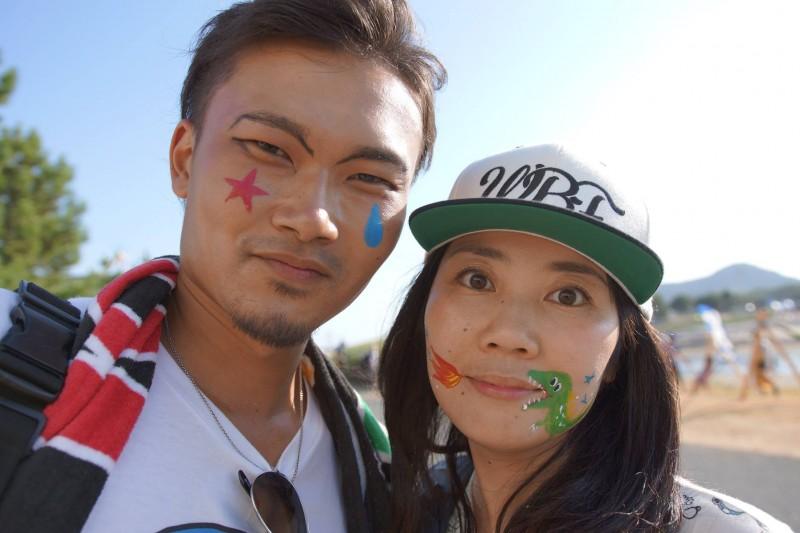 広島フェイスペイント組合-wbf0820-0155