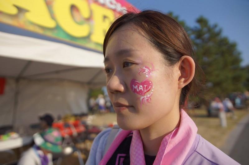 広島フェイスペイント組合-wbf0820-0163