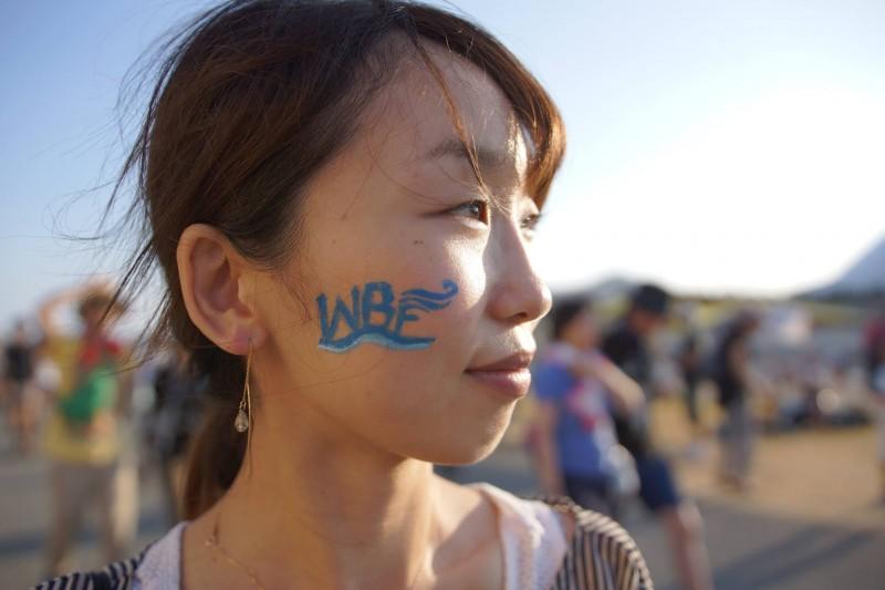 広島フェイスペイント組合-wbf0820-0164