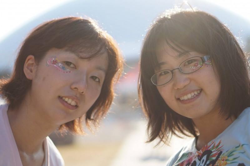 広島フェイスペイント組合-wbf0820-0167