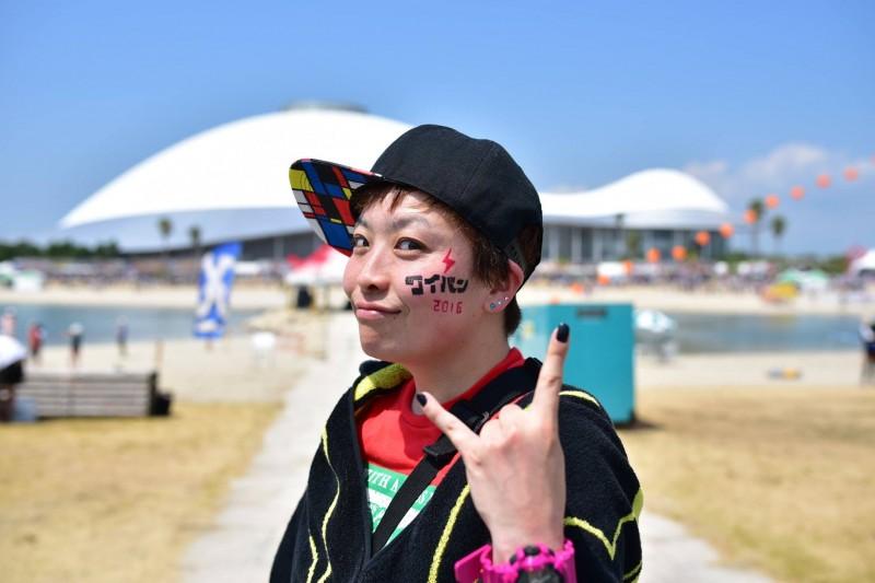 広島フェイスペイント組合-wbf0821-0003