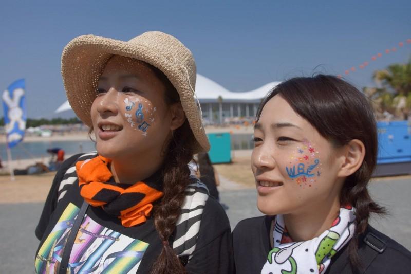 広島フェイスペイント組合-wbf0821-0004