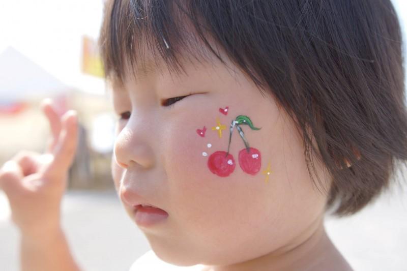 広島フェイスペイント組合-wbf0821-0005