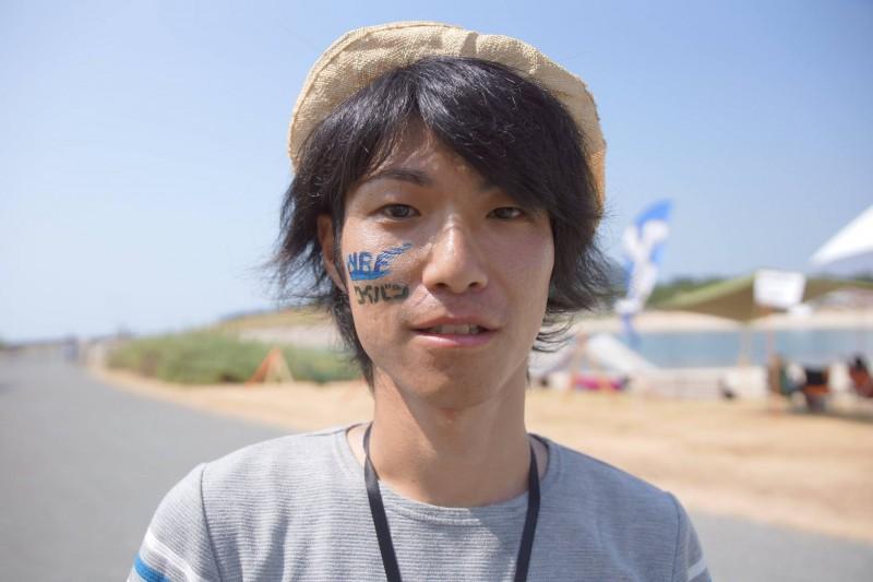 広島フェイスペイント組合-wbf0821-0007