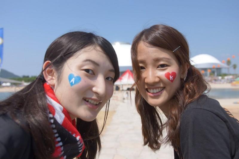 広島フェイスペイント組合-wbf0821-0008