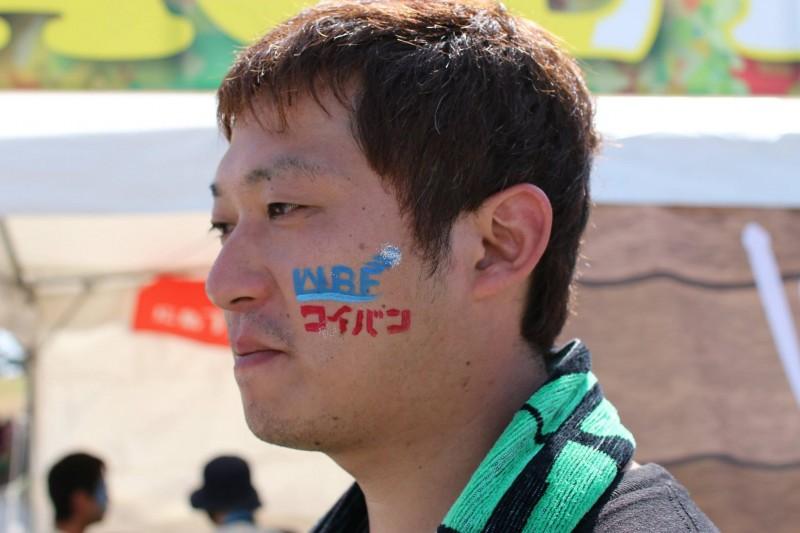 広島フェイスペイント組合-wbf0821-0013