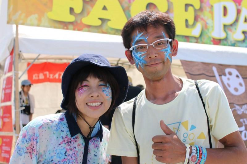 広島フェイスペイント組合-wbf0821-0014