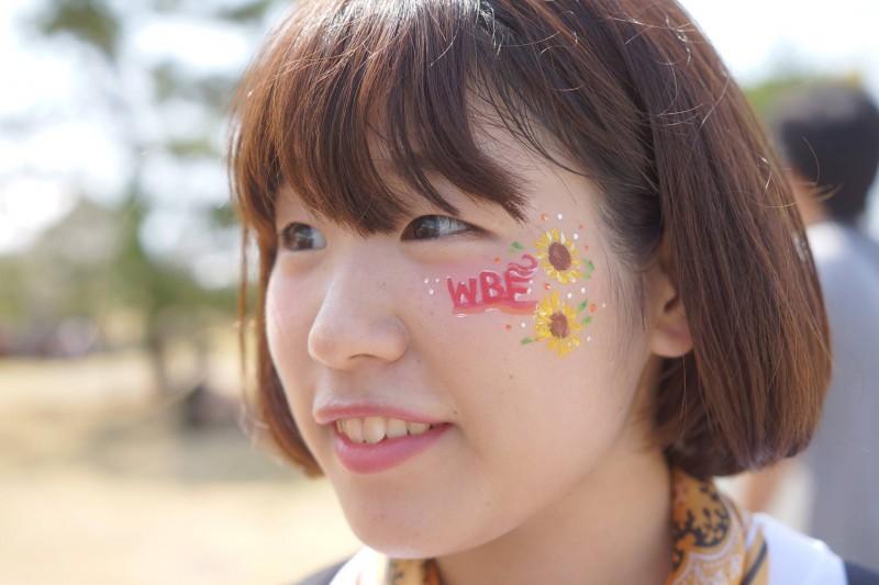 広島フェイスペイント組合-wbf0821-0015