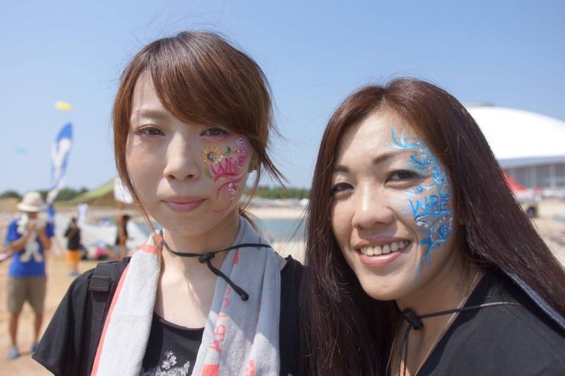 広島フェイスペイント組合-wbf0821-0018