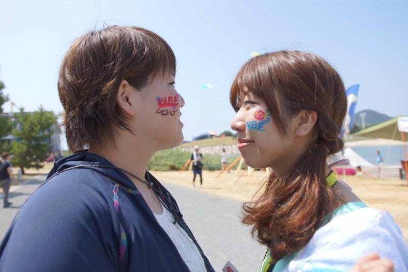 広島フェイスペイント組合-wbf0821-0020