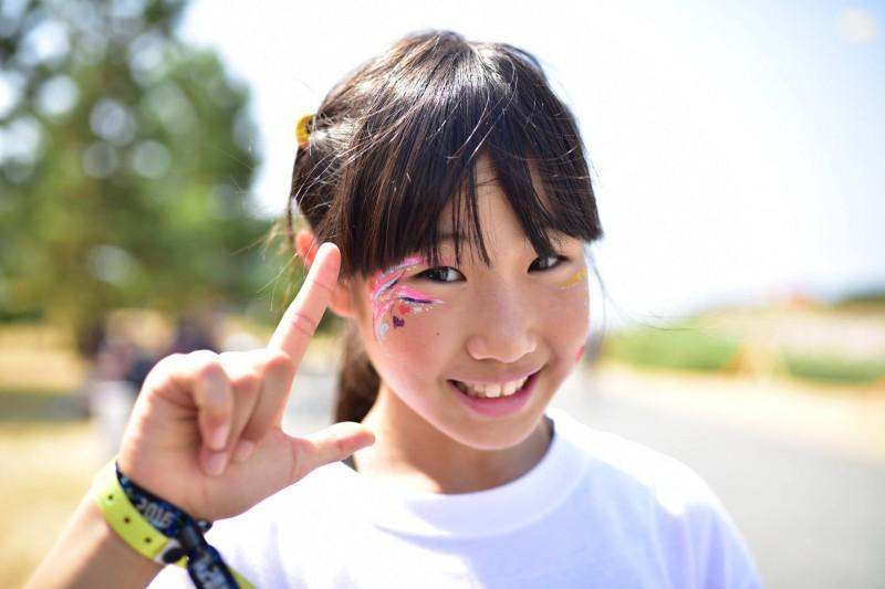 広島フェイスペイント組合-wbf0821-0022