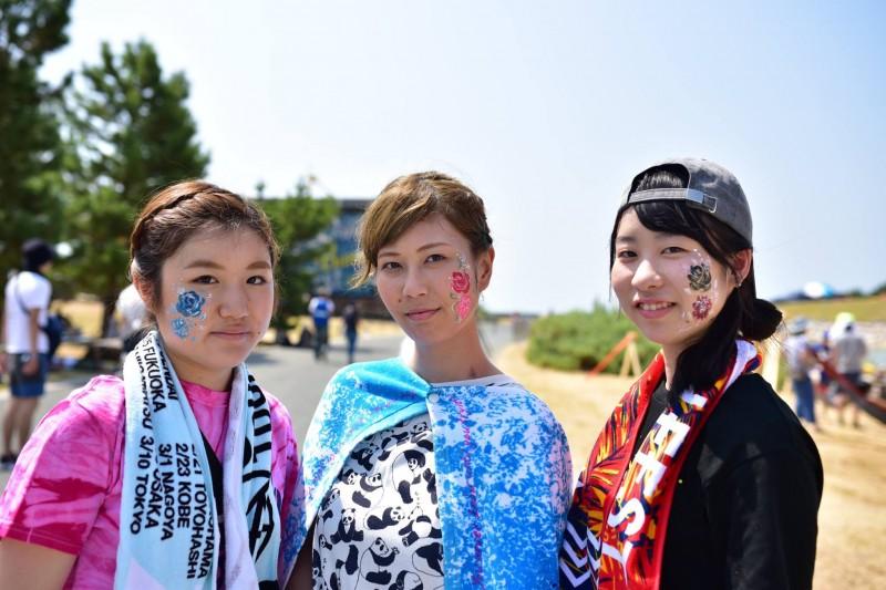 広島フェイスペイント組合-wbf0821-0025