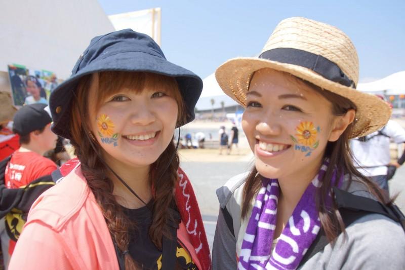 広島フェイスペイント組合-wbf0821-0030