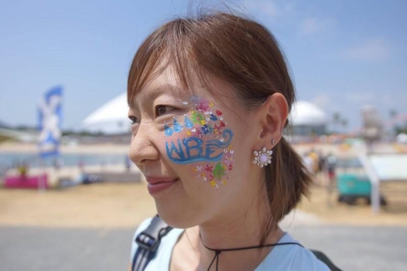 広島フェイスペイント組合-wbf0821-0041
