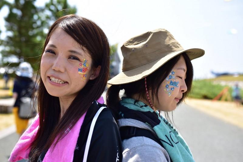 広島フェイスペイント組合-wbf0821-0048