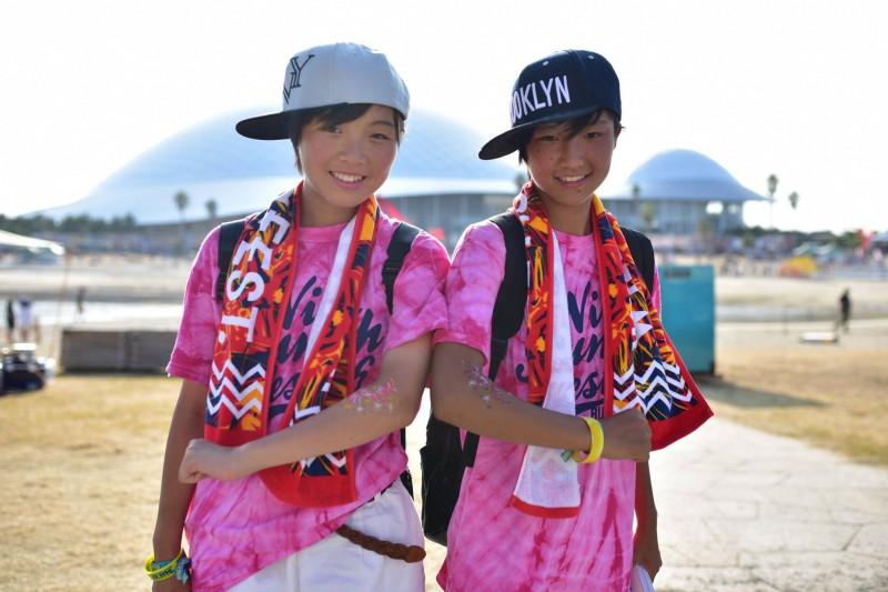 広島フェイスペイント組合-wbf0821-0230