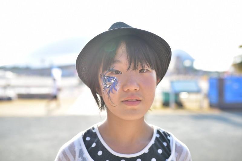 広島フェイスペイント組合-wbf0821-0231