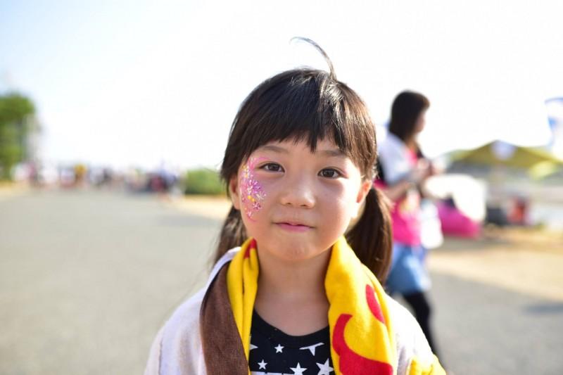 広島フェイスペイント組合-wbf0821-0233