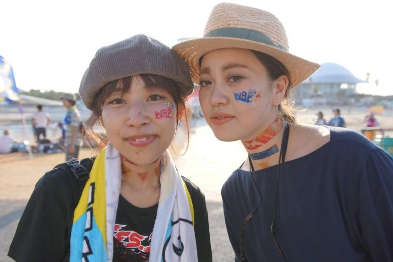 広島フェイスペイント組合-wbf0821-0239