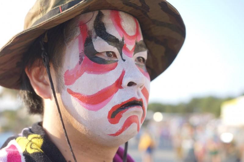 広島フェイスペイント組合-wbf0821-0242