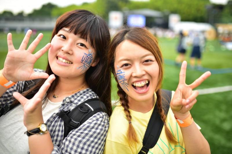 広島フェイスペイント組合ーうたたね2016-025