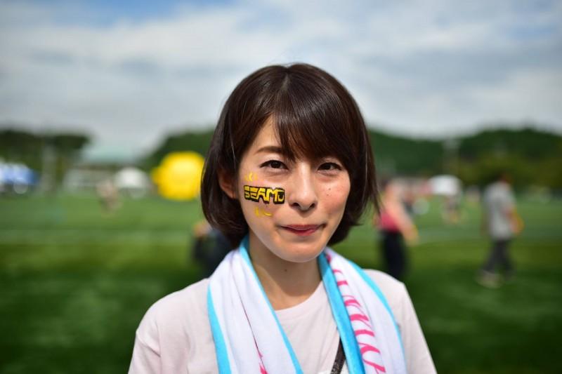 広島フェイスペイント組合ーうたたね2016-045