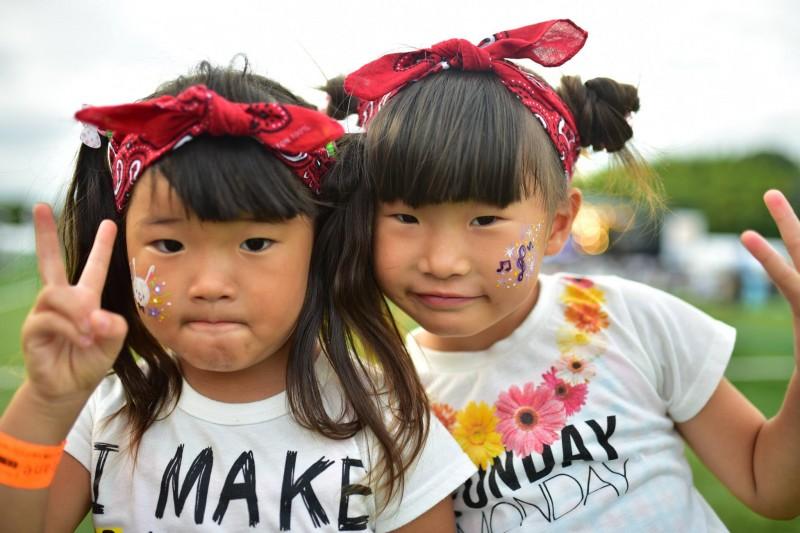 広島フェイスペイント組合ーうたたね2016-097