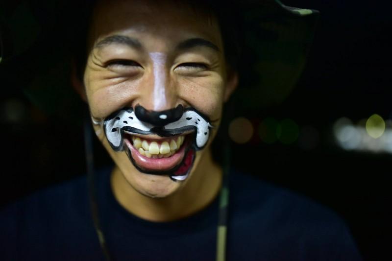 広島フェイスペイント組合ーうたたね2016-109