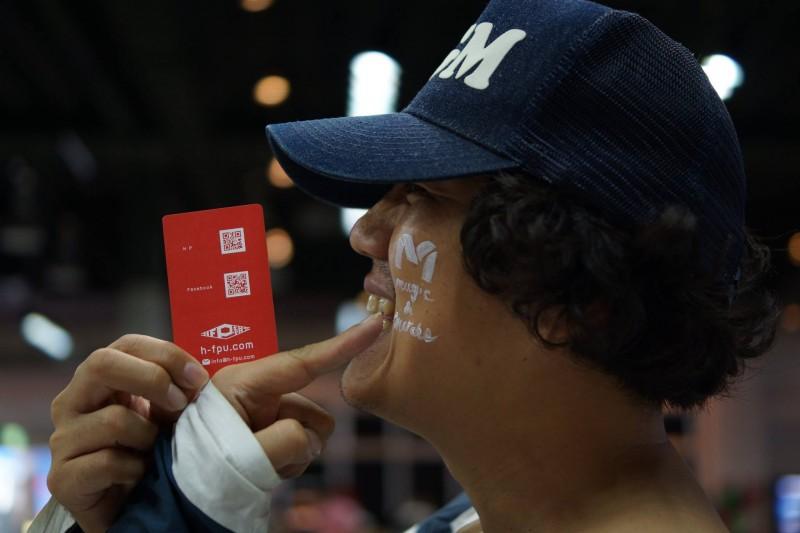 広島フェイスペイント組合-music-marche-M-003