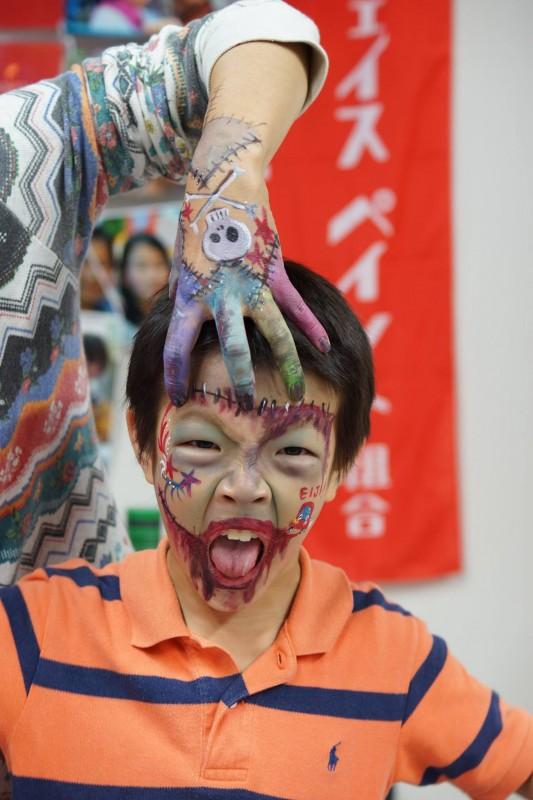 広島フェイスペイント組合-music-marche-M-027