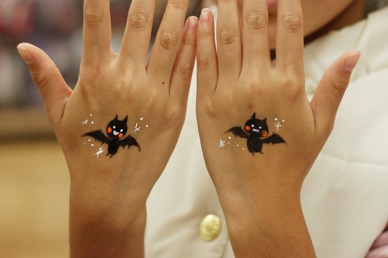 広島フェイスペイント組合-tokyu-hands-h1-004