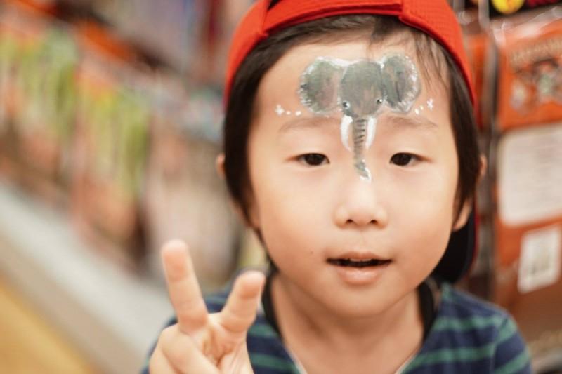 広島フェイスペイント組合-tokyu-hands-h1-012